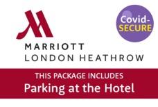 LHR Marriott covid main tile