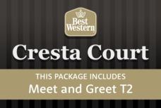 Cresta Court M & G T2 tile