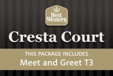 Cresta Court M & G T3 tile