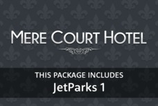 man-mere-court-room-with-jetparks1-front-tile-2018