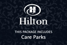 man-hilton-with-care-parks-front-tile