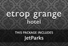 MAN Etrop Grange with JetParks