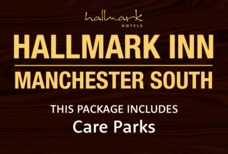 MAN Hallmark South with Care Parks