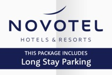 stn-novotel-room-with-long-stay-parking-front-tile-2018