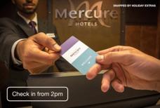 lhr-mercure-hotel-2018-02
