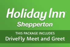 lhr-holiday-inn-shepperton-with-drivefly-meet-and-greet-front-tile
