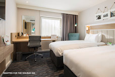lhr-holiday-inn-shepperton-02