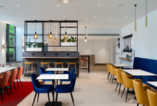 BHX Holiday Inn NEC 11