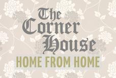 CORNER HOUSE 1