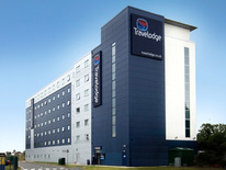 BHX-Travelodge-Exterior-new