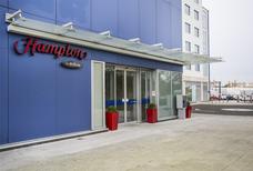 LTN Hampton Front Tile