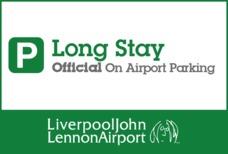 Liverpool Long Stay Flex