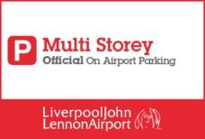 LPL Multistorey