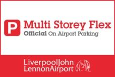 Liverpool Multi Storey