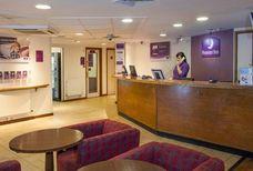 LGW Premier Inn A23 2
