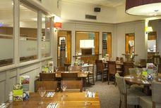 LGW Premier Inn A23 4