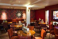 LGW Premier Inn A23 5