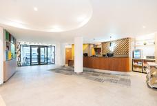 LTN Holiday Inn images