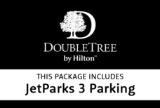 man doubletree